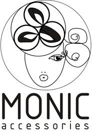 Plazos de Entrega en Monic: Logo-Monic-Con-Texto