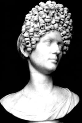 Inspiracion-Monic-Busto-Romano