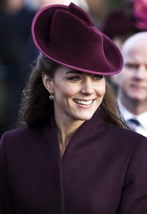 Kate-Middleton-ChristmasDay-2011