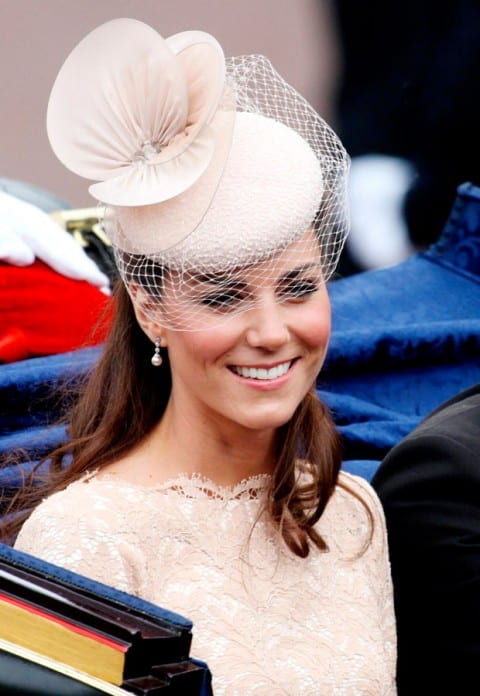 Kate-Middleton-TheDiamondJubileeCelebrations-JaneTaylor