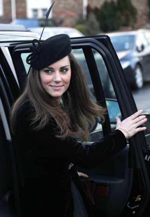 Kate-Middleton-WeedingSarahLouiseStourton