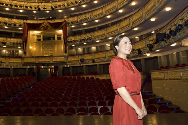 Mine Kawakami Tocado_Monic-Gala_Teatro_Real_01