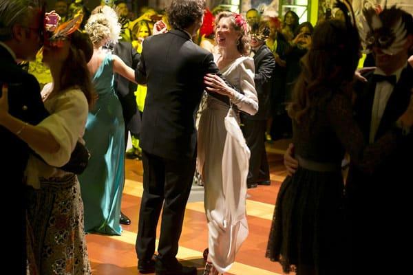 Vestido_y_tocado-Monic_fiesta-Baile_de_mascaras