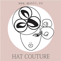 Logo dibujo Monic